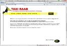 Taxi Raab