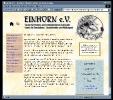 Einhorn e.V.