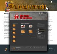 Mittelaltermarkt.biz-Shop