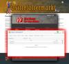 Mittelaltermarkt.biz-Addon Rechnungsexport