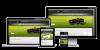 webdesign START