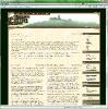 Ennya - Das Fantasy-Rollenspiel