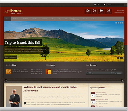 lighthouse-joomla-theme-preview small